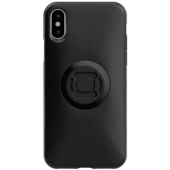 SP CONNECT FUNDA MOVIL IPHONE 8+/7+/6S/6+