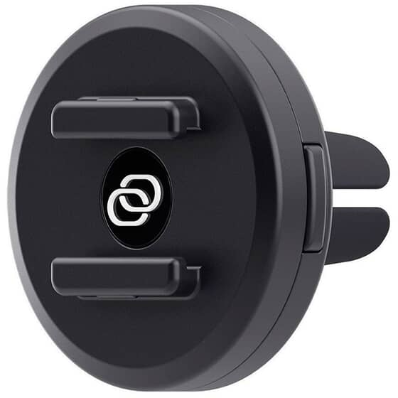 SP CONNECT SUPPORT VOITURE