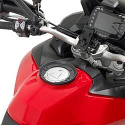 GIVI FLANGE KIT TANKLOCK DUCATI / BMW / KTM