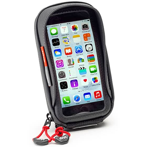 GIVI S956B SUPPORT SMARTPHONE