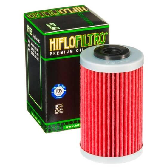 HF OIL FILTER HF155