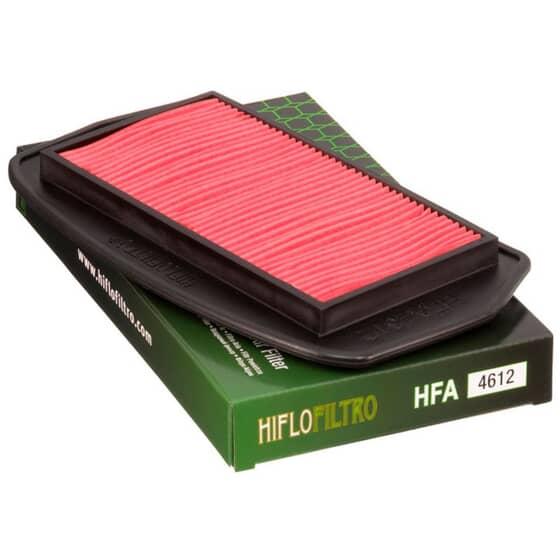 HIFLOFILTRO FILTRE A AIR HFA4612