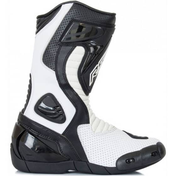 RST R-16 BOOT