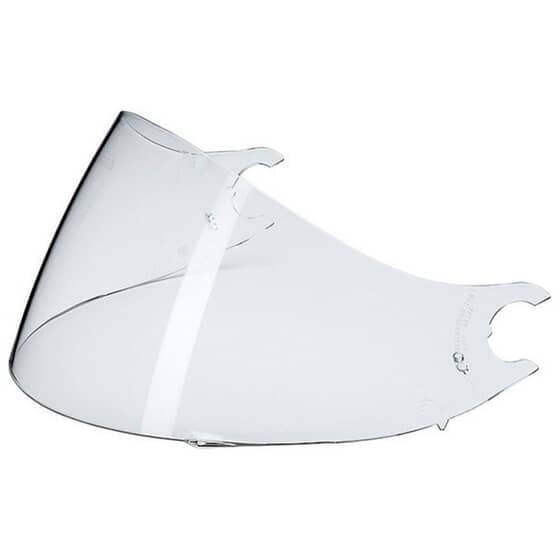 SHARK VISIERE PINLOCK SKWAL / SPARTAN / D-SKWAL