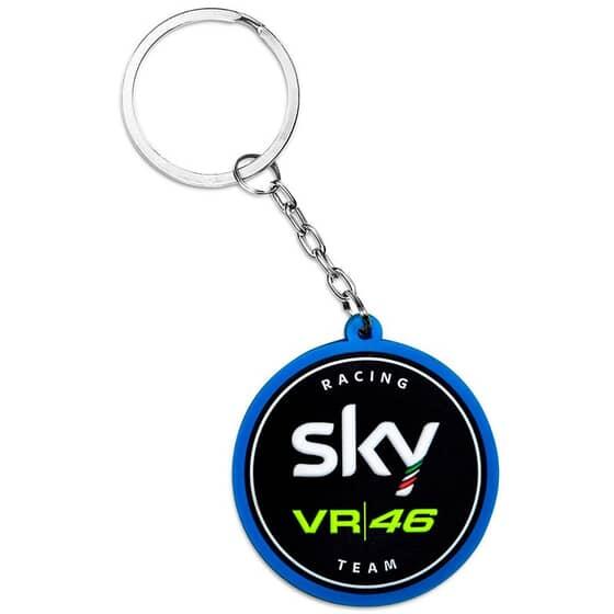 VR46 KEY HOLDER SKY RACING TEAM VR46 295903