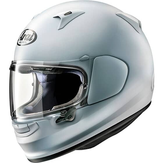 ARAI PROFILE-V DIAMOND