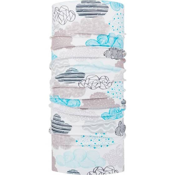 BUFF ORIGINAL BABY CLOUDY SKY