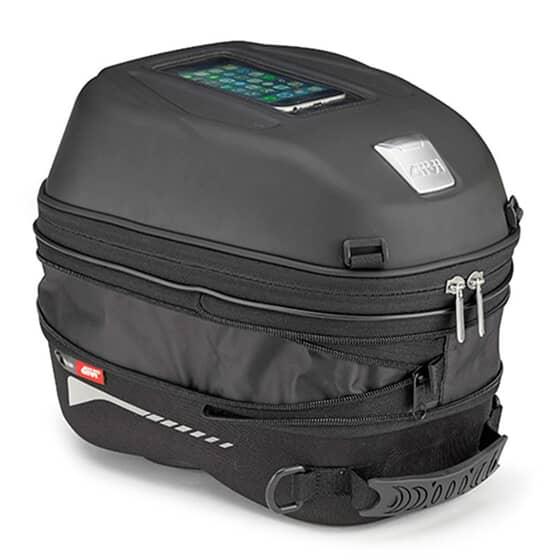 GIVI ST603B TANKLOCK TANK BAG
