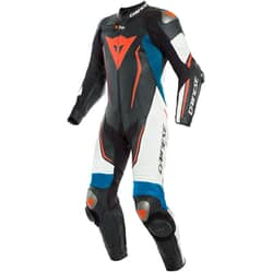 DAINESE MISANO 2 D-AIR PERFORATED 1 PIECE