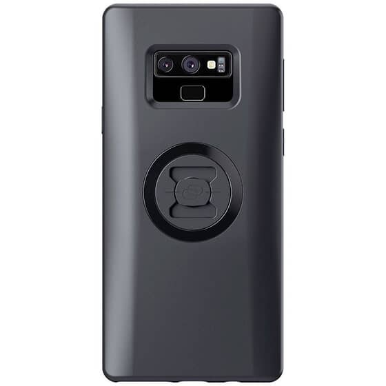 SP CONNECT PHONE COVER SAMSUNG NOTE 9