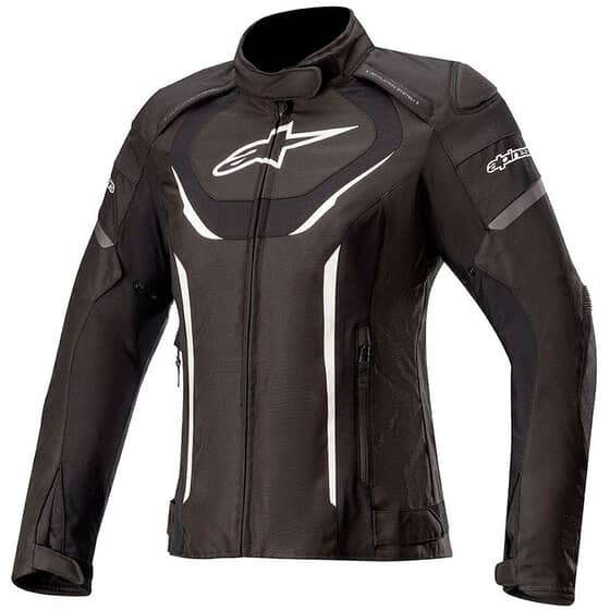 ALPINESTARS STELLA T-JAWS V3 WATERPROOF