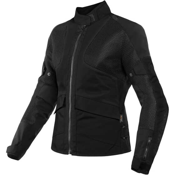 DAINESE AIR TOURER TEX MUJER