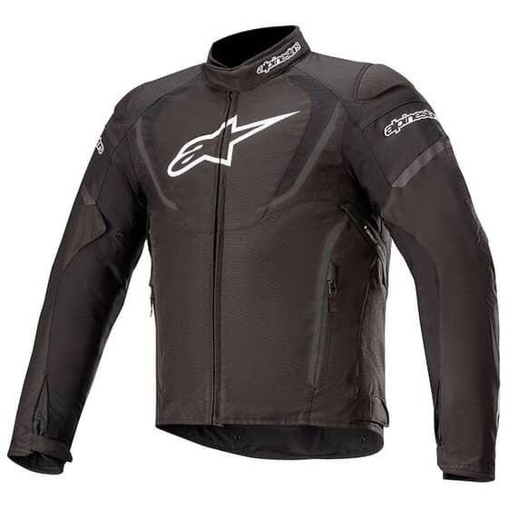ALPINESTARS T-JAWS V3 WATERPROOF
