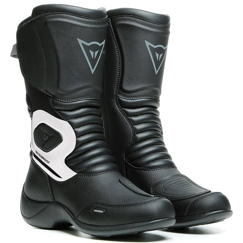 Boots Dainese Aurora Lady D-WP ▶️ [-15%]