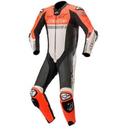 ALPINESTARS MISSILE IGNITION 1 PIECE TECH-AIR COMPATIBLE