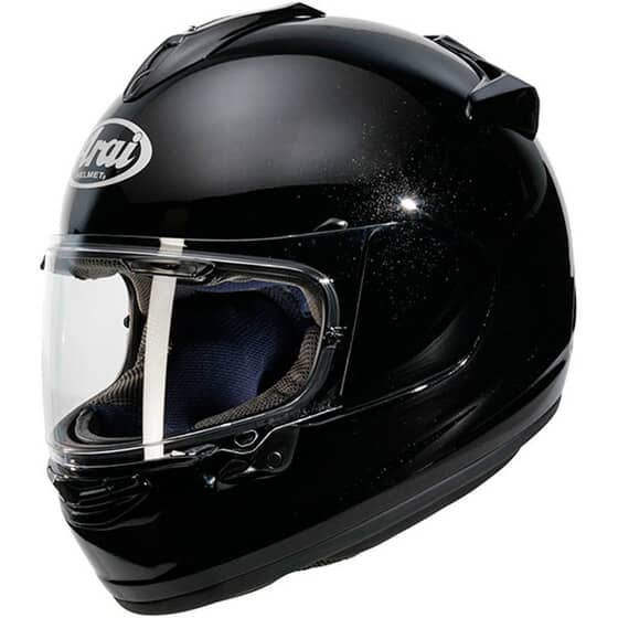 ARAI CHASER-X SOLID