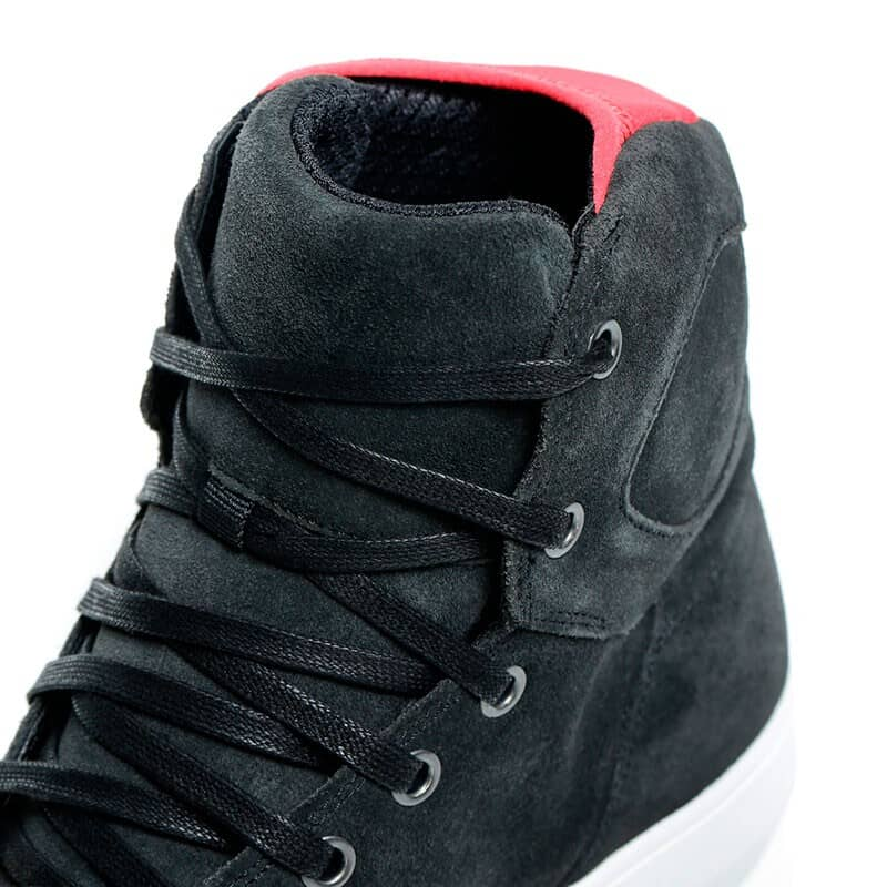 Shoes Dainese York Lady D WP ▶️ [ 10%]