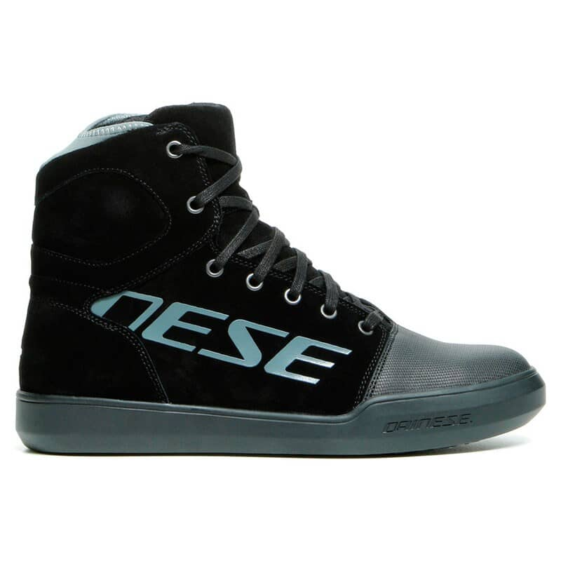 Shoes Dainese York D WP ▶️ [ 10% Guaranteed]