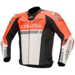 ALPINESTARS MISSILE IGNITION TECH-AIR COMPATIBLE