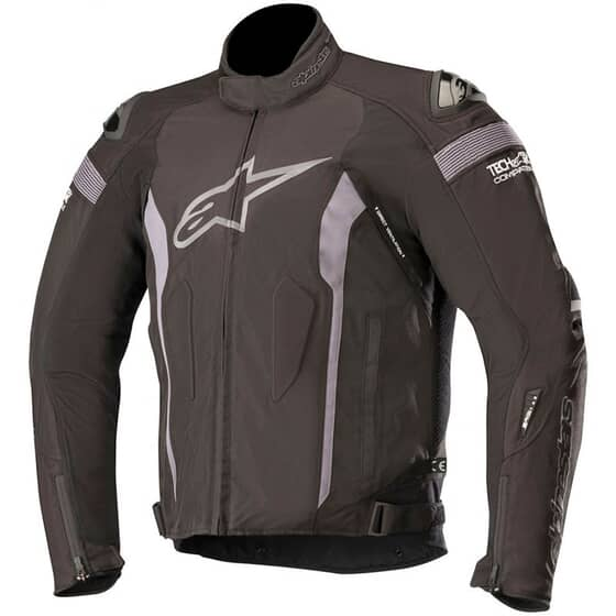 ALPINESTARS T-MISSILE DRYSTAR TECH-AIR