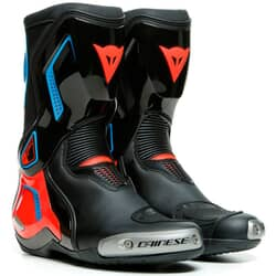 DAINESE TORQUE 3 OUT