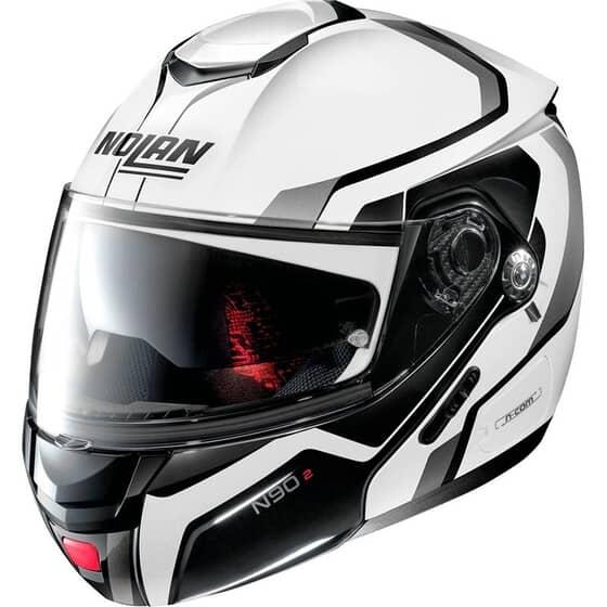 NOLAN N90-2 MERIDIANUS N-COM