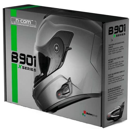 X-LITE N-COM B901 X
