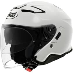 SHOEI J-CRUISE 2 SOLID