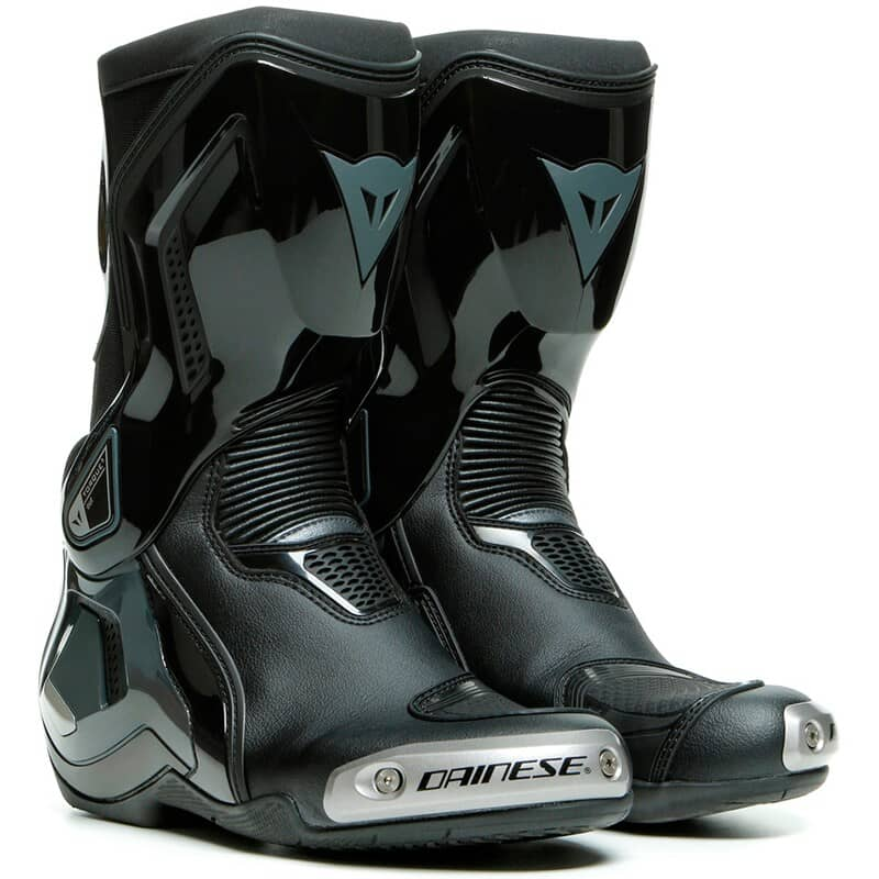 DAINESE TORQUE 3 OUT FEMME
