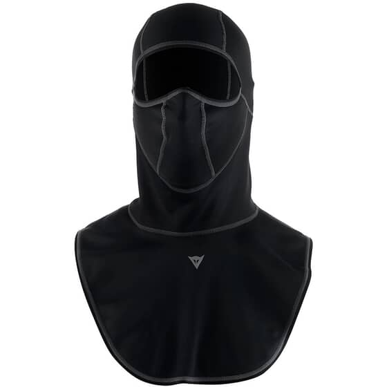 DAINESE CAGOULE TOTAL WS EVO