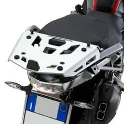 GIVI ADAPTADOR MK BMW RGS 1200