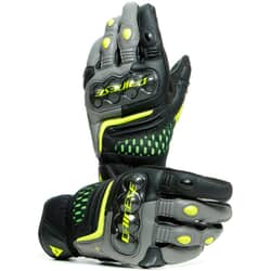 DAINESE CARBON 3 COURT