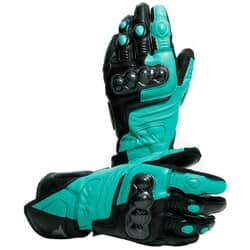 DAINESE CARBON 3 LONG MUJER