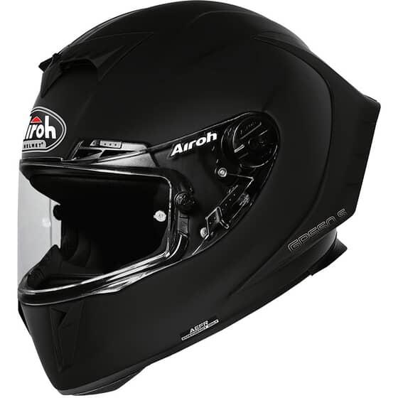 AIROH GP550 S UNI