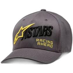 ALPINESTARS TITLE HAT