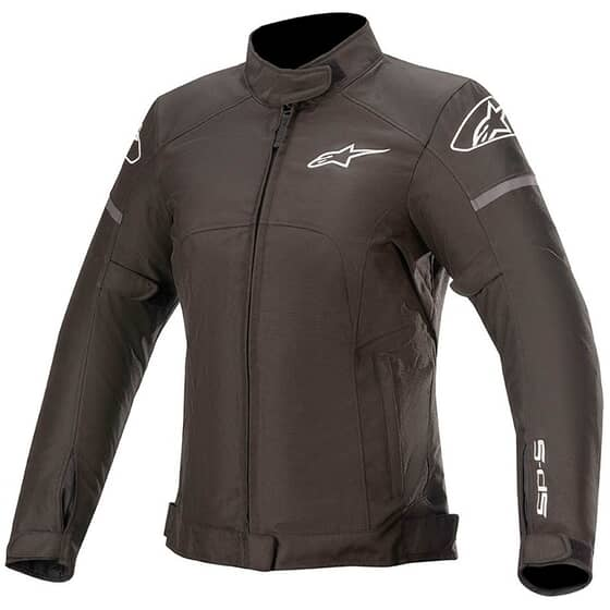 ALPINESTARS STELLA T-SP S WATERPROOF