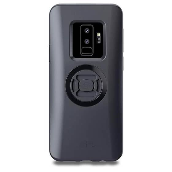 SP CONNECT PHONE CASE SAMSUNG S9+ / S8+