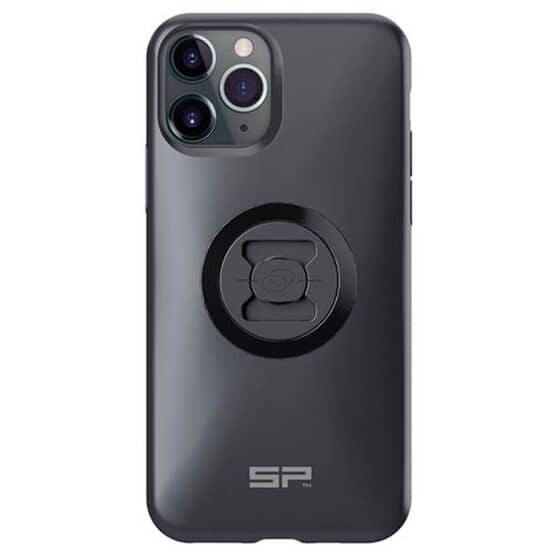 SP CONNECT PHONE CASE IPHONE 11 PRO