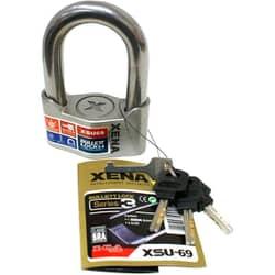 XENA XSU69 S3