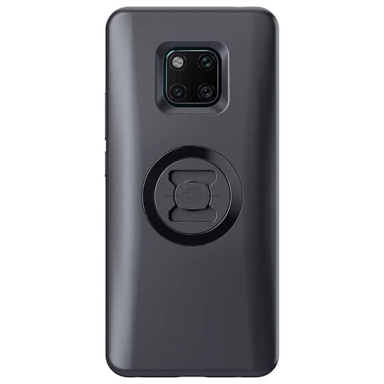 SP CONNECT PHONE COVER HUAWEI MATE 20P