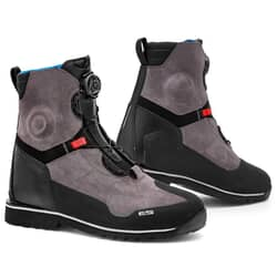 REVIT PIONEER H2O BOOTS