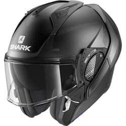 SHARK EVO-GT ENCKE MATT