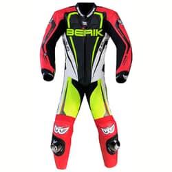 BERIK RACE-X 1 PIECE