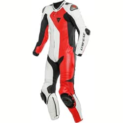 DAINESE ADRIA 1 PIECE PERFORED