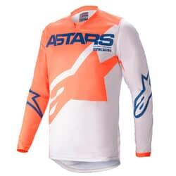 ALPINESTARS RACER BRAAP JERSEY 2021