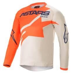 ALPINESTARS YOUTH RACER BRAAP JERSEY 2021