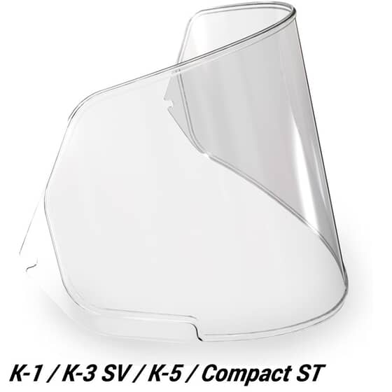 AGV PINLOCK 70 K1 / K3 SV / K-5 / COMPACT ST
