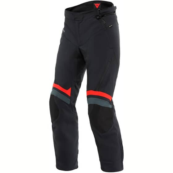 DAINESE CARVE MASTER 3 GORE-TEX PANTS