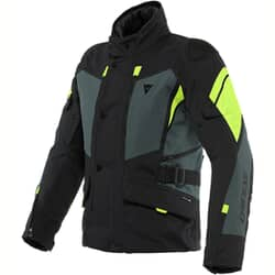 DAINESE CARVE MASTER 3 GORE-TEX JACKET