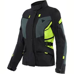 DAINESE CARVE MASTER 3 LADY GORE-TEX JACKET